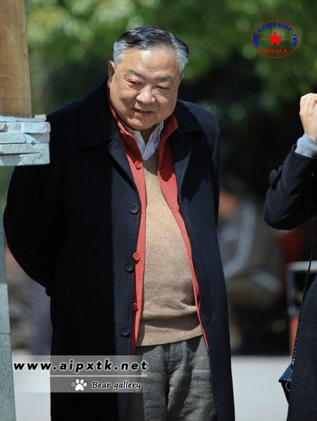中年胖男熊图片熊胖爸爸的裤裆 男老中年壮熊胖体人 ...