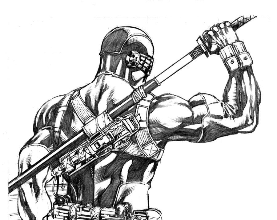肌肉龙兽人_漫画肌肉兽人基情图