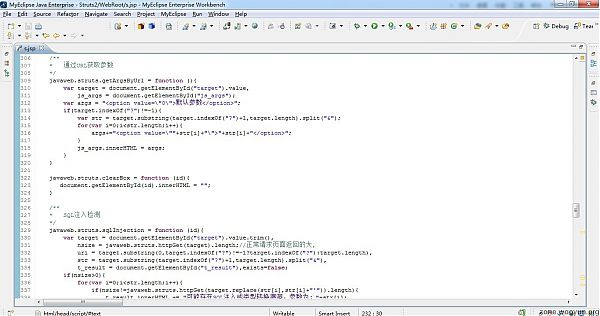 2013052221375064643.jpg - 大小: 175.54 KB - 尺寸:  x  - 点击打开新窗口浏览全图