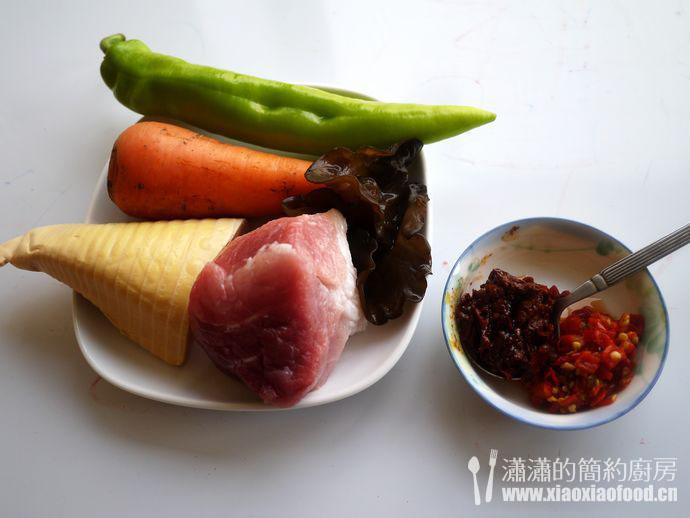 可能是最受欢迎的下饭菜鈥斺斢阆闳馑康木浯匙龇