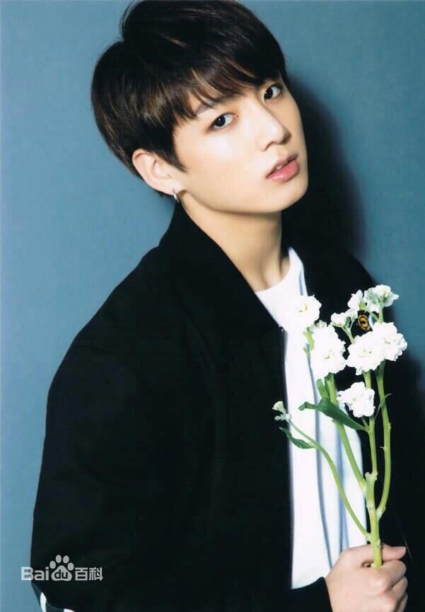 04 PHOTOSHOOT   Tainted Memories Jungkook x Reader