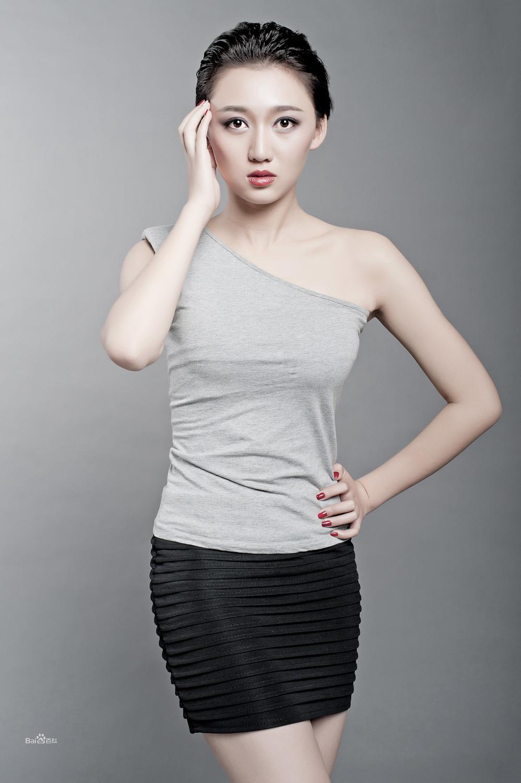 天天向上20120113《麻辣女兵》演员张柏嘉 刘倩文 王紫璇 王洋  .