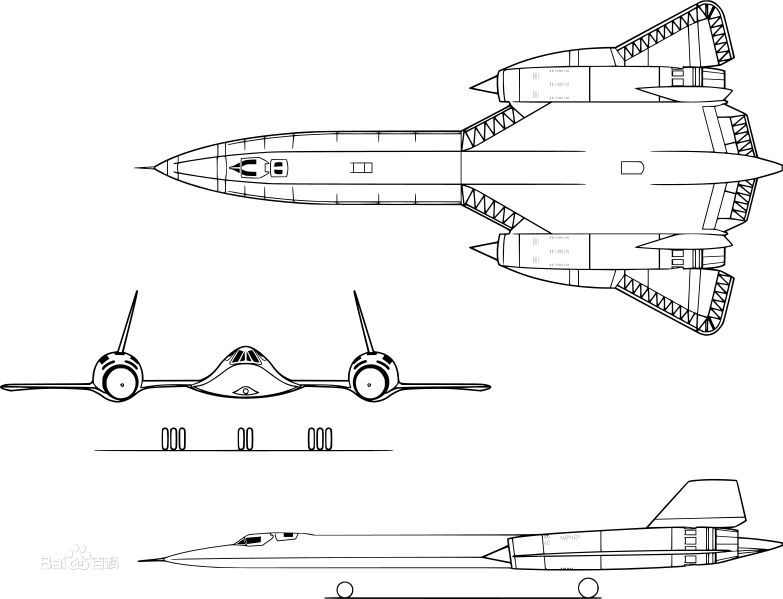 blackbird plane drawing with Faacb5646f4e0cc9f736541f on Skunk Works Jsf Mess further Barrage Balloons likewise EC94 42531 3 also Schematic as well White Orchid In Vase Wallpaper 1.
