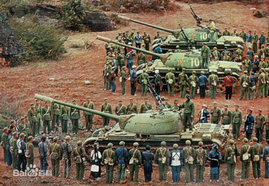 美洲虎坦克图册 > 美洲虎坦克