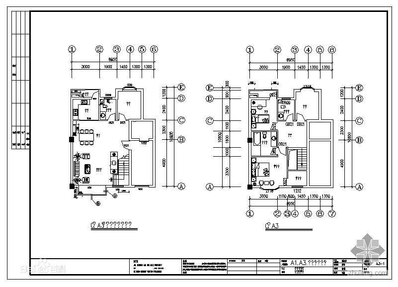 Frs 37 F in addition Planta Da Escola furthermore Cee563d29c8448d910b928a08a04e9e6 further D8f9d72a6059252d274f76ba349b033b5bb5b930 besides E2f2c514a7a569105db47d2b04a27579. on f 29