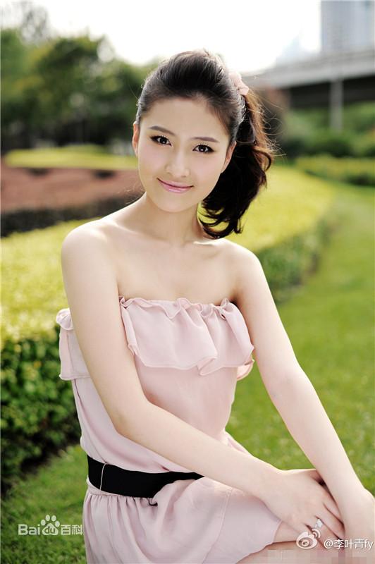 张丽的生日是2月29日,她12岁时过了几个生日?她几时过