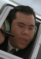 5ZGz5aKe_国际刑警(1997年ATV电视剧)_百度百科