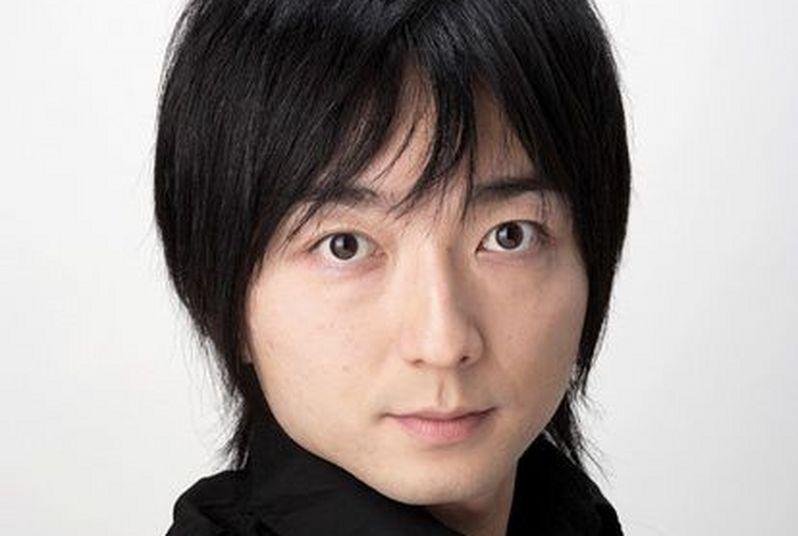 kkm5.om人佑�iik�{�_日本的男性声优 代表作品有《灼眼的夏娜》池速人,《龙与虎》北村佑