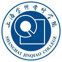 隶属于上海市对外教育交流中心,由我国著名教育家,两院院士,同济大学图片