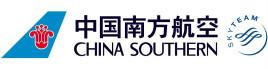 中国东方航空票务网_其他人还看 纠错 关闭纠错  s 中国东方航空股份有限公司 有错误已