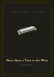 西部往事(美国1968年塞尔吉奥·莱奥内执导电影)_百度