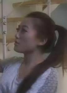 《和我女房客那些事儿》是由李晓光,李春炜导演的微电影,于2012年上映