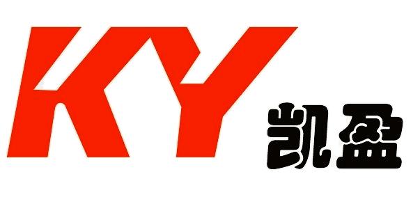 东莞市凯盈气动液压设备有限公司是气缸,油压缓冲器,精密稳速器,气源图片