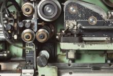 机械齿轮(图7)