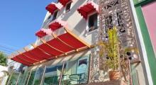 卡萨希尔托精品酒店