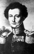 克劳塞维茨