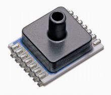各类数字气压传感器图片