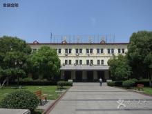 浦口火车站