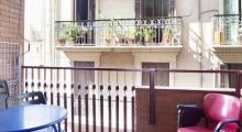 Mila Gracia Apartment