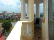 Chateau The Meliya Apartment