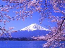 日本风光集萃