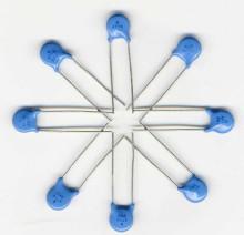 电容(图4)