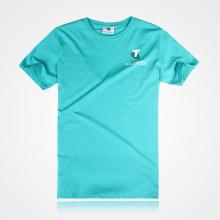 短袖T恤 短袖 純棉