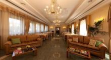 维克多酒店
