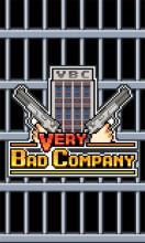 非常糟糕的公司游戏截图