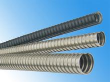 厂家专业生产不锈钢金属软管 不锈钢软管 可任意弯曲定型