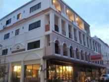 孟买魔术酒店2