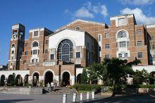 国立台湾大学(NTU)