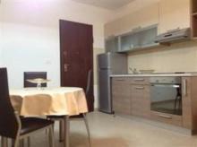 菲利波维奇公寓