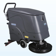 半自动洗地机SA1-Q530-60参数