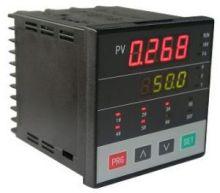 db2310变频恒压供水控制器    1.图片