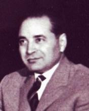 格奥尔基·阿波斯托尔