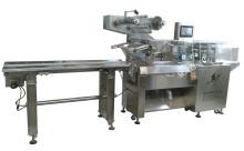 SGM080-3A-P/T产品图