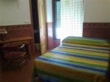 阿扎哈儿青年旅馆