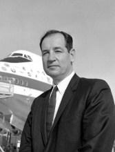 波音747设计师