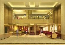 泛达太子酒店