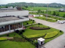 永州零陵机场