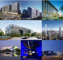 北京市建筑设计研究院墙纸5S大全苹果屏幕图片