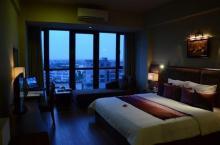 顺化亚洲大酒店