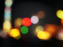 霓虹灯户外亮化装饰,图3