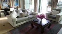 韦斯特伯里公寓酒店