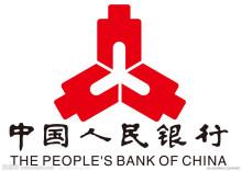 中国人民银行标志