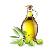 常 见的有荷荷巴油,甜杏仁油,葡萄籽油,玫瑰果油,橄榄油等.图片