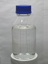 质量分数为96%的硫酸