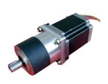 步进电机(图3)