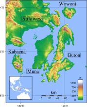 地图 179_220图片